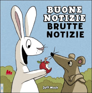 Biblioburro n° 24