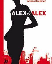 Biblioburro: Alex&Alex