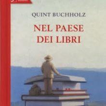 Biblioburro: Nel paese dei libri
