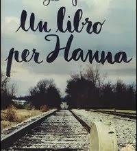 Biblioburro: Un libro per Hanna