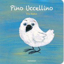 Biblioburro: Pino Uccellino