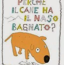 Biblioburro: Perché il cane ha il naso bagnato?