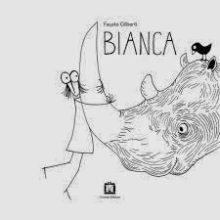 Biblioburro: Bianca