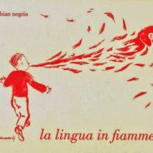Biblioburro: La lingua in fiamme