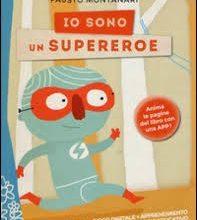 Biblioburro: Io sono un supereroe