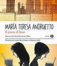 Biblioburro: Il paese di Juan