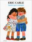 Biblioburro: Amici per sempre