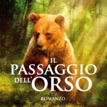 Biblioburro: Il passaggio dell'orso