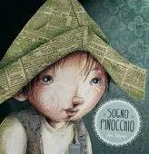 Biblioburro: Il sogno di Pinocchio
