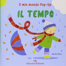 Biblioburro: Valentina edizioni