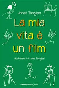 Biblioburro: La mia vita è un film