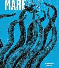 Biblioburro: Mare