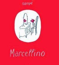 Biblioburro: Marcellino