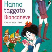 Biblioburro: Hanno taggato Biancaneve