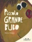 Biblioburro: Piccolo grande Bubo
