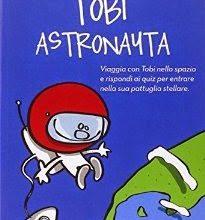 Biblioburro: Tobi astronauta