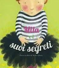 Biblioburro: Mila e i suoi segreti