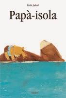 Biblioburro: Papà-isola