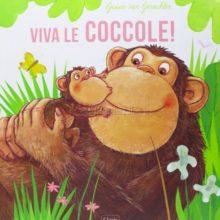 Biblioburro: Viva le coccole!
