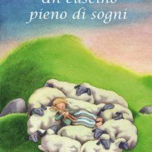 Biblioburro: Un cuscino pieno di sogni