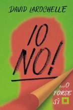 Biblioburro: Io no! O forse sì…