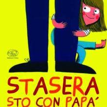Biblioburro: Stasera sto con papà