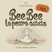 Biblioburro: Bee Bee