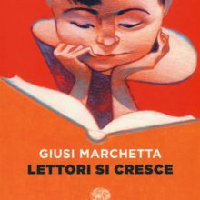 Biblioburro: Lettori si cresce