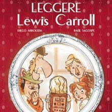 Biblioburro: Vietato leggere Lewis Carroll
