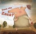 Biblioburro: Dove sta Zazà?