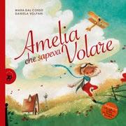 Biblioburro: Amelia che sapeva volare