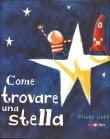 Biblioburro: Come trovare una stella
