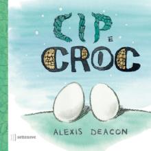 Biblioburro: Cip e Croc