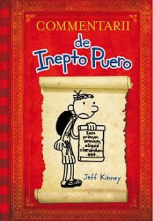 Biblioburro: Commentarii de Inepto Puero