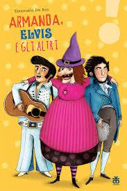 Biblioburro: Armanda, Elvis e gli altri
