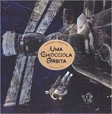 Biblioburro: Uma la chiocciola in orbita