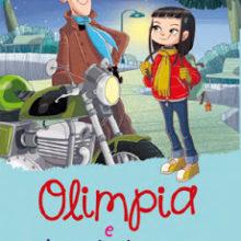 Biblioburro: Olimpia e le principesse