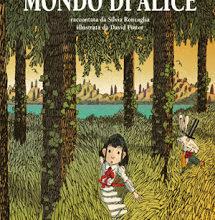 Biblioburro: Il meraviglioso mondo di Alice