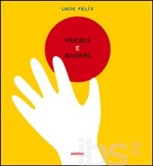 Biblioburro: Prendi e scopri