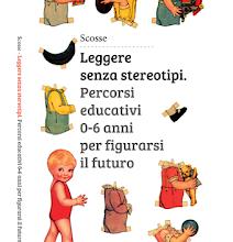Biblioburro: Leggere senza stereotipi