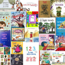 Settembre in 20 libri