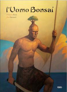 Biblioburro: L'uomo bonsai