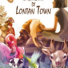 Biblioburro: Il giardino di Lontan Town