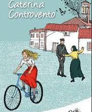Biblioburro: Caterina Controvento