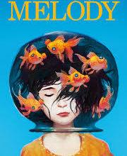 Biblioburro: Melody