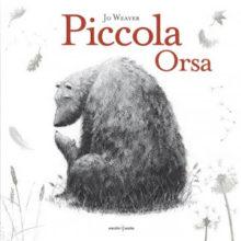 Biblioburro: Piccola Orsa