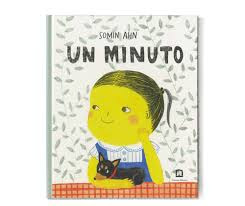 Biblioburro: Un minuto