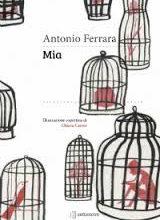 Biblioburro: Mia