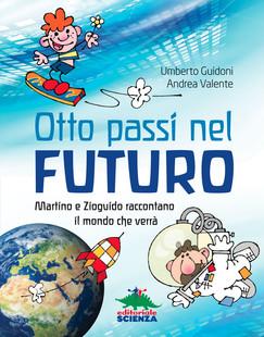 Biblioburro: Otto passi nel futuro