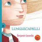 Biblioburro: Lunghicapelli